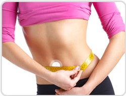recetas naturales para quemar grasa abdomen