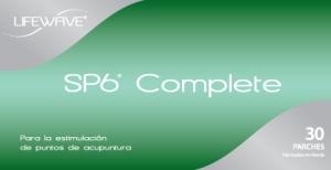 SPC01E-EUR-SP