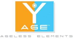 YAGE ELEMENTS