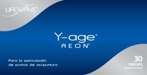 YAGE01E-EUR-SP