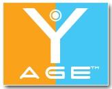 yageprogram