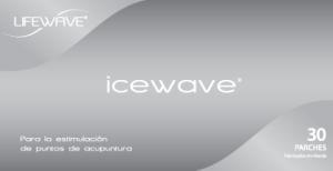 IW01E-EUR-SP