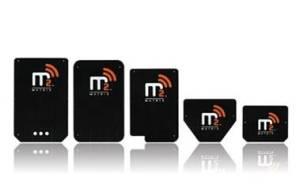 MODELOS MATRIX 2