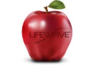 manzana lw