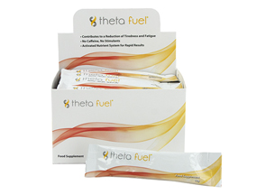 product-theta-fuel-uk